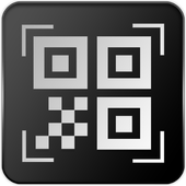 Scanner QR code reader & Barcode Scanner icon