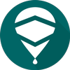 Etherland icône