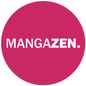 MangaZen apk terbaru gratis