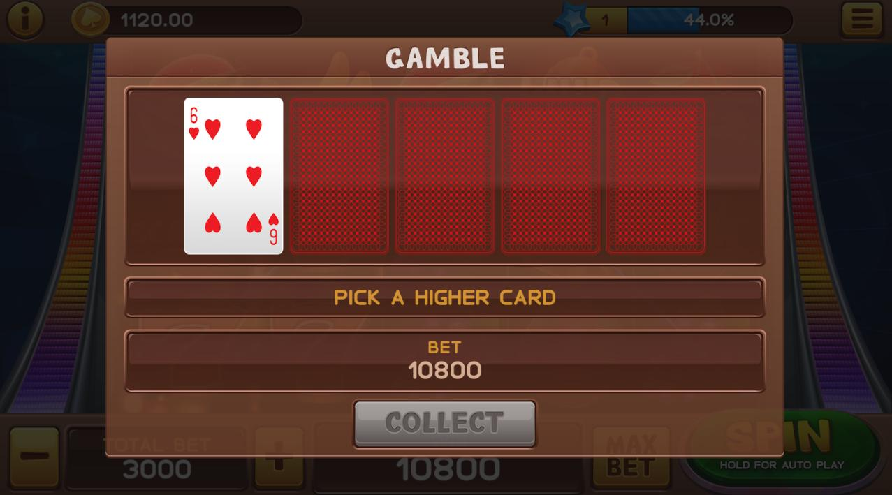 Video Slots Free Online Slot Game For Android Apk Download
