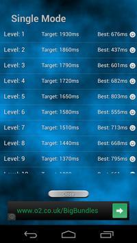 Reactiv screenshot 3