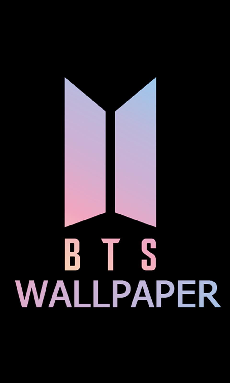 Bts Wallpaper Hd Wallpaper Lock Screen Images For