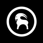 Backcountry icon
