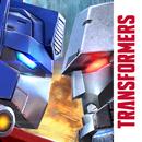 TRANSFORMERS: Earth Wars APK