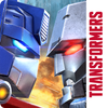 TRANSFORMERS: Earth Wars icono