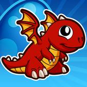 DragonVale ikona