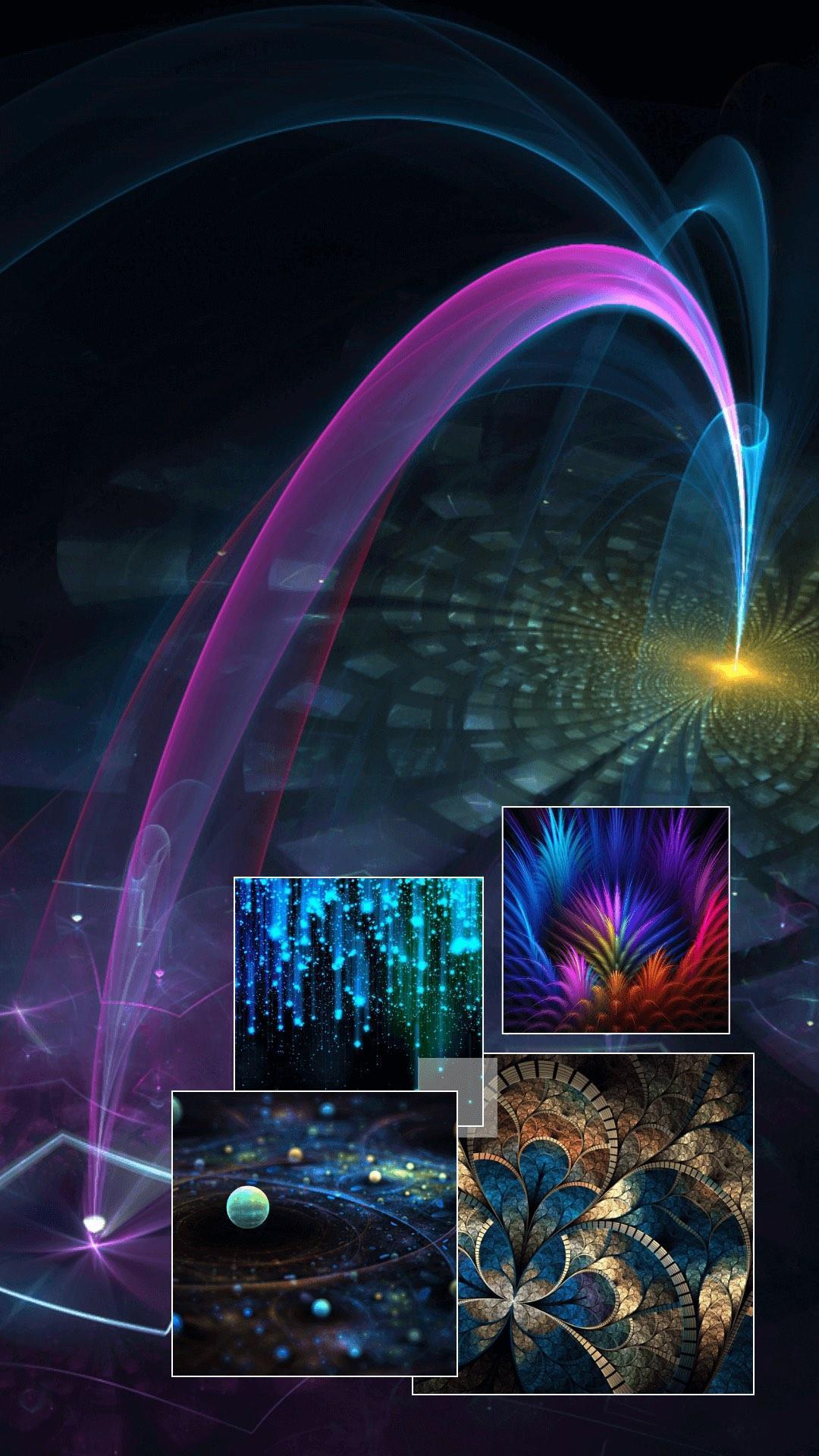 Unduh 420 Koleksi Background Paling Cantik HD Terbaru