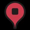 背包地圖 icon