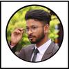 Vote For Bikram Baral icon