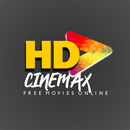Watch HD Movies 2020 - HD Movies Free APK Android