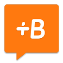 Babbel – Cursos de idiomas APK