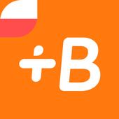 Babbel – Learn Polish icon