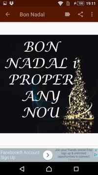 Bon Nadal I Feliç Any Nou For Android Apk Download