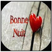 Bonne Nuit Mon Amour For Android Apk Download