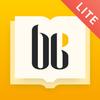 Babel Novel Lite- Webnovel & Story Books Reading icono