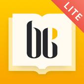 Babel Novel Lite- Webnovel & Story Books Reading icon