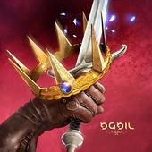 عصر الملوك icon