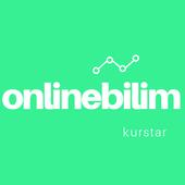 Қазақша онлайн курс icon