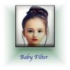 Baby Filter : Baby Photo APK