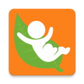optiSection BabyTrees icon