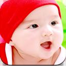 Cute Baby Wallpaper APK