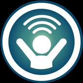 Baby Monitor - Babywatcher icono