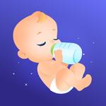 Baby Tracker - Feed Baby & Breastfeeding Log APK