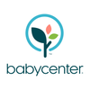 Pregnancy Tracker + Countdown to Baby Due Date icon