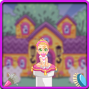 APK My Baby Doll House Play – Cleaning