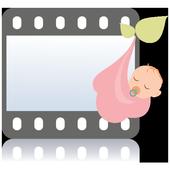 Babyflix icon