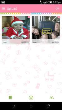 Babyflix screenshot 5