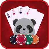 Crazy 4 Poker icon