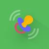 BabyPhone Mobile ikona