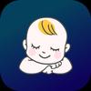 Baby Lullabies Sleep Music-icoon