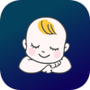 Baby Lullabies Sleep Music иконка