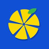 Lemon bahagia apk 24.0.6