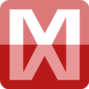 Mathway APK Android