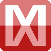 Mathway for Android - APK Download on