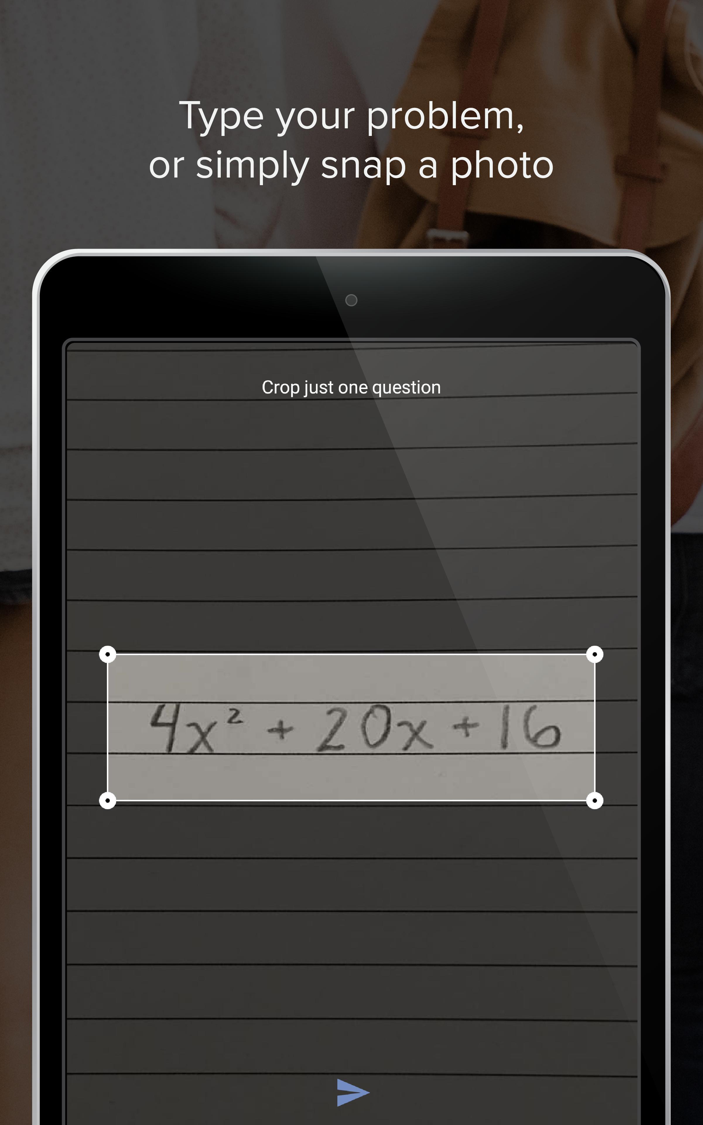 screen-12.jpg?fakeurl=1&type= Telecharger Mathway Apk on