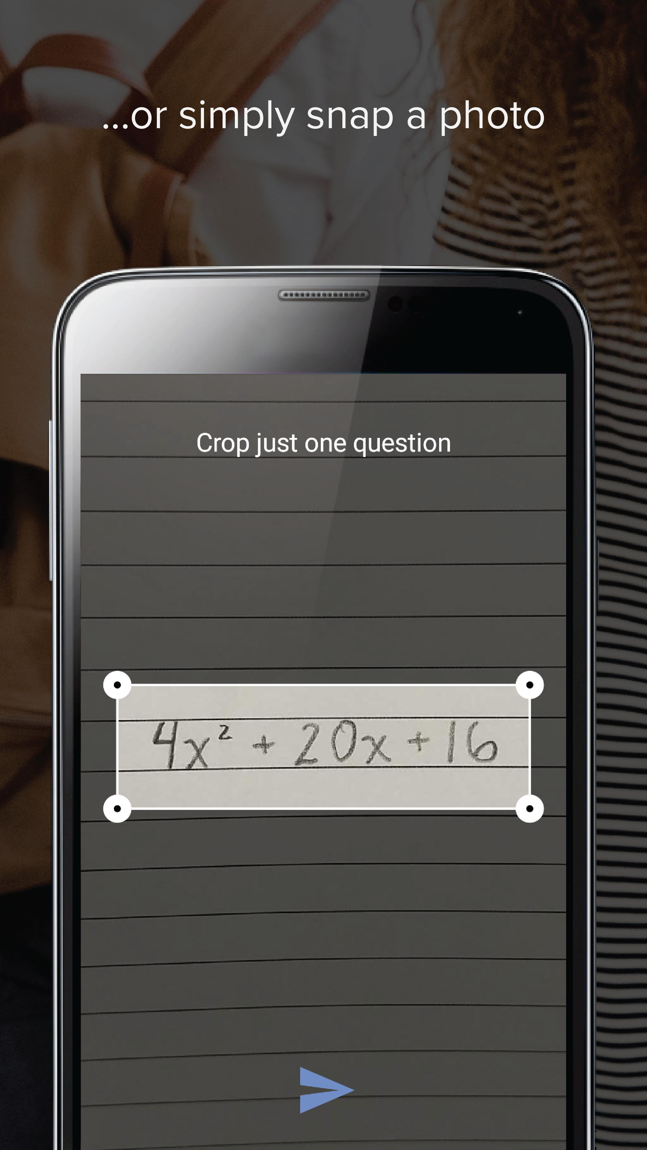 screen-2.jpg?fakeurl=1&type= Mathway Basic Math on how graph, phone case,