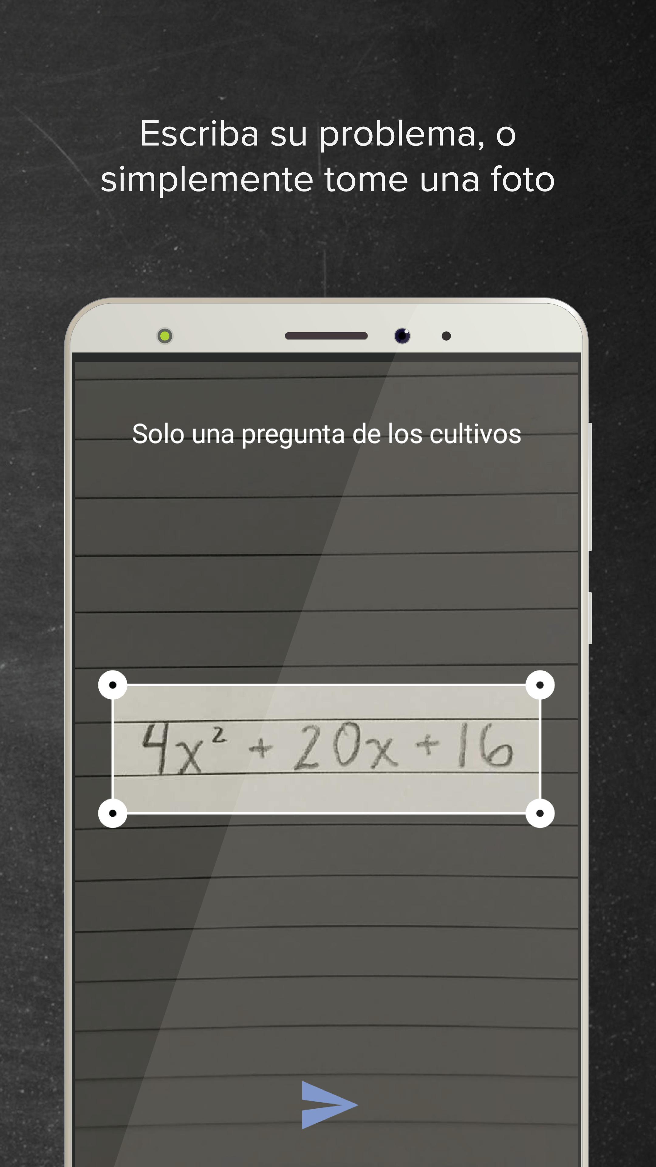 screen-1.jpg?fakeurl=1&type= Mathway Apk on