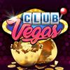 Club Vegas-icoon