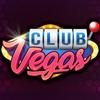 Club Vegas ikon