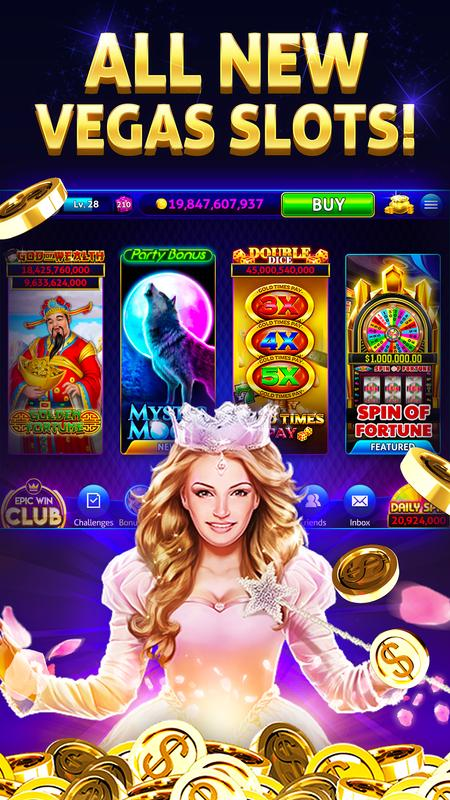 Casino Club Deutschland Download