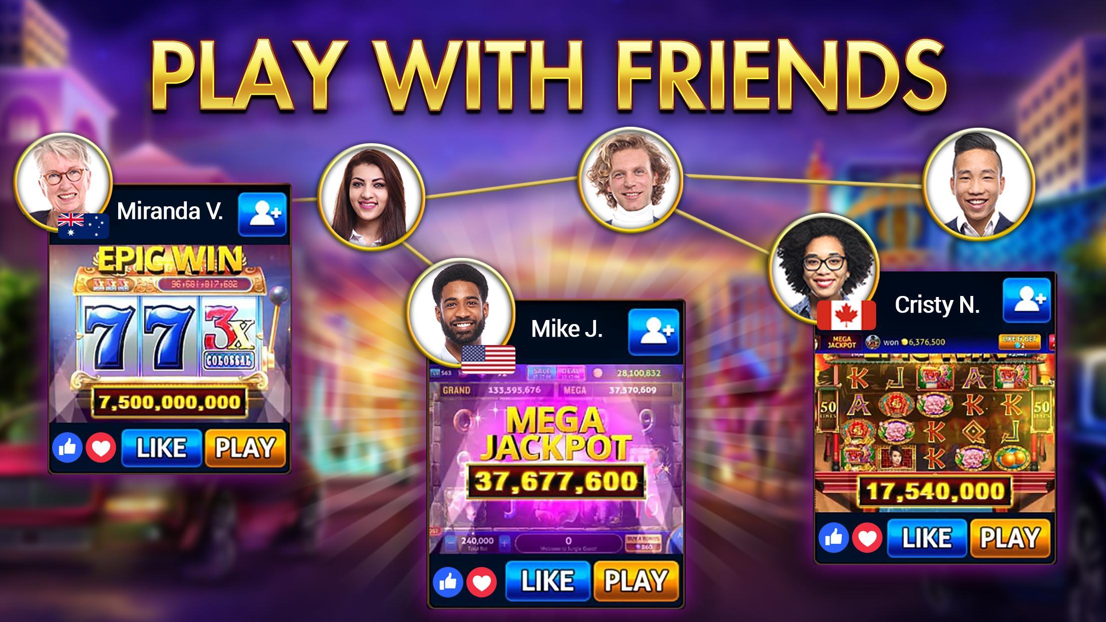 Latest Casino Bonuses Free Casino Games Zorro
