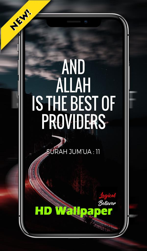 Islamic Quotes Wallpaper Hd For Android Apk Download
