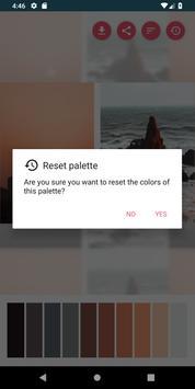 Colorgraphy screenshot 6