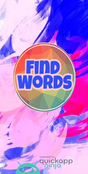 Game of Word poster