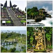 Guess Picture (Bali spot) icon