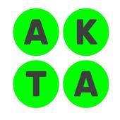 Main Kata icon